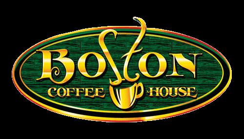Boston Coffee House